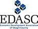 Economic Development Alliance of Skagit County (EDASC)