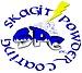 Skagit Powder Coating