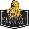 Guardian Northwest Title & Escrow
