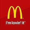 McDonald's- College Way