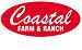 Coastal Farm & Ranch