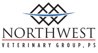 Northwest Veterinary Clinic of Mount Vernon
