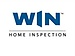 WIN Home Inspection Mount Vernon/Whatcom