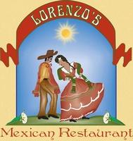 Lorenzo's Mexican Restaurant