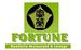 Fortune Mandarin Restaurant & Lounge