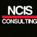 NCIS Consulting