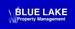 Blue Lake Property Management