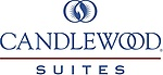Candlewood Suites an IHG Hotel