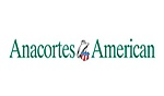 Anacortes American / Your Fidalgo