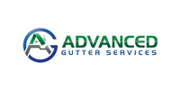 Advanced Gutter Services