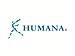 Humane Society of Skagit Valley