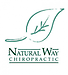 Natural Way Chiropractic and Massage