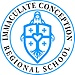 Immaculate Conception Regional School