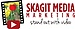 Skagit Media Marketing