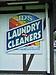 J.D.'s Laundry