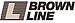 Brown Line LLC