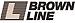Brown Line LLC