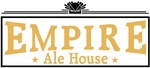 Empire Ale House