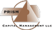 Prism Capital Management, LLC