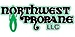 Northwest Propane, LLC