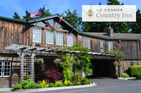 La Conner Country Inn