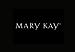 Mary Kay - Nicole Bauer