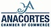 Anacortes Chamber of Commerce