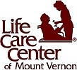 Life Care Center of Mount Vernon