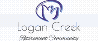 Logan Creek Retirement Community