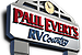 Paul Evert's RV Country