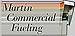 Reisner Distributor, Inc