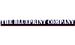 Blueprint Company, The