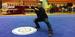 Pacific Northwest Martial Arts Academy (PNMAA)