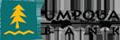 Umpqua Bank