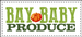 Bay Baby Produce, Inc.