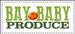 Bay Baby Produce