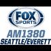 Fox Sports 1380-KRKO