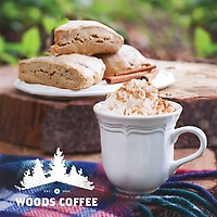 Gallery Image Woods%20Coffee.jpg
