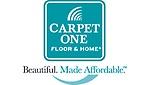 Mount Vernon Carpet One Floor Home Flooring Cmvisit