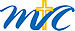 Mount Vernon Christian School Association