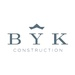 BYK Construction Inc.