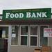 Skagit Valley Neighbors In Need Food Bank