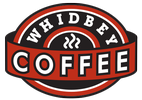 Whidbey Coffee