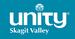 Unity Skagit Valley