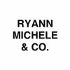 Ryann Michele & Co.