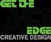 ACi Creative Design