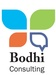 Bodhi Consulting