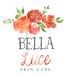 Bella Luce Skin Care