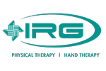 IRG Physical & Hand Therapy