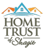Home Trust of Skagit